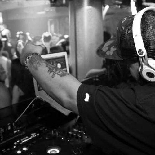 DJ MAJESTY !'s avatar
