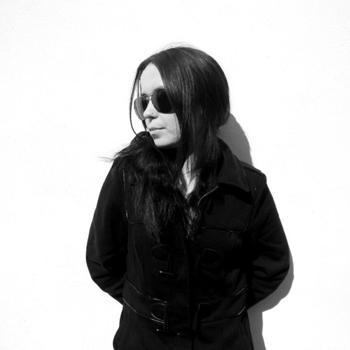 Karla Valentine's avatar
