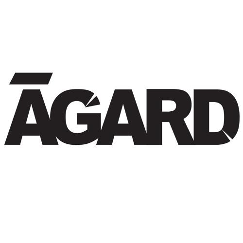 ĀGARD's avatar
