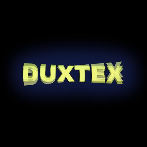 Duxtex's avatar