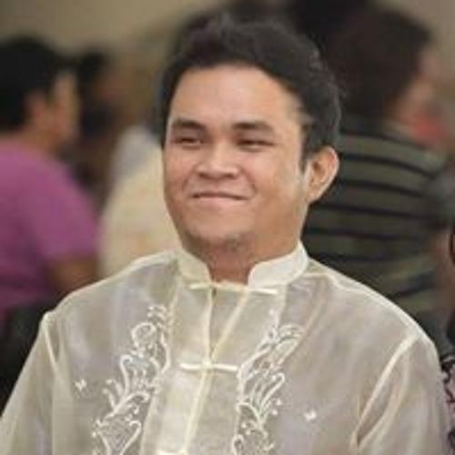 Kevin C. Galvez's avatar