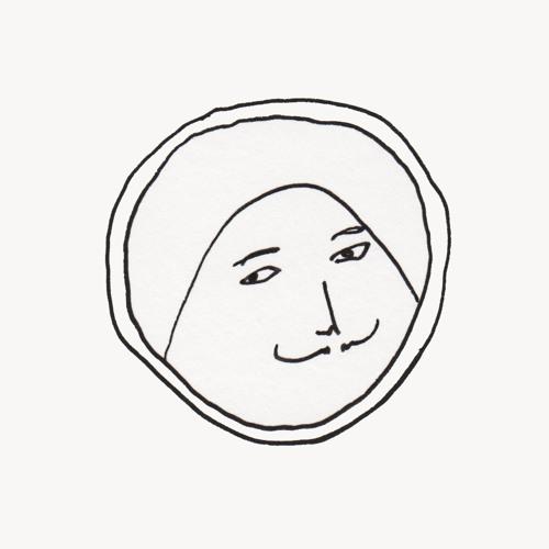joange's avatar