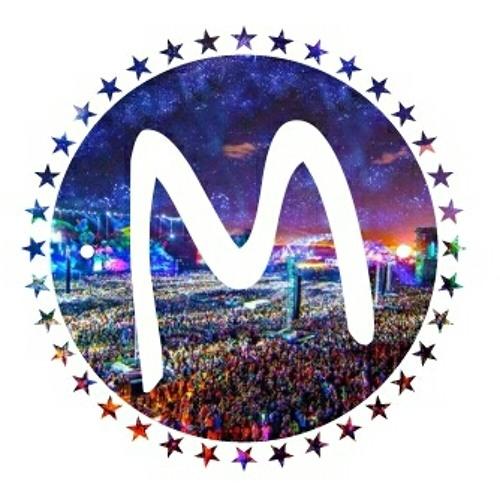 DJ Maykon W.'s avatar