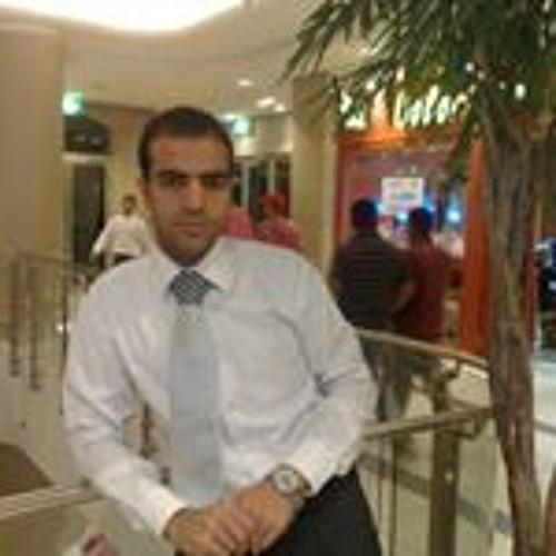Mohamed Abdullatif 4's avatar