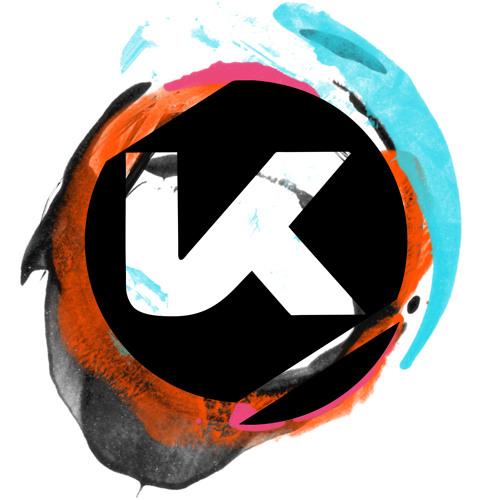 Kosenprod's avatar