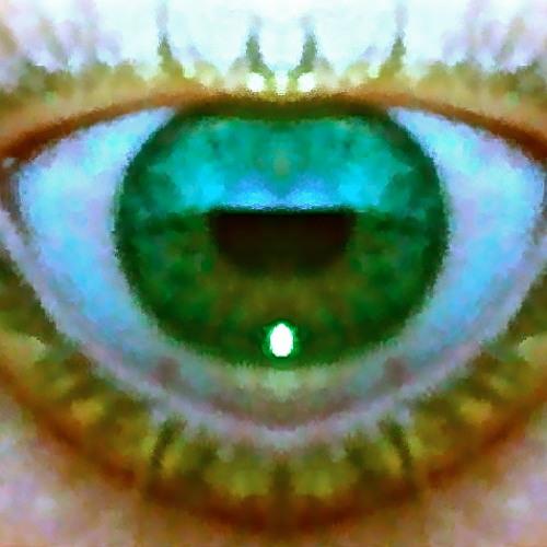 Deep Gems's avatar