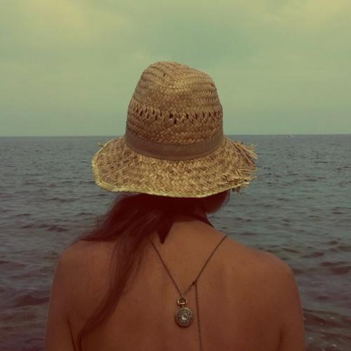 madama_doray's avatar