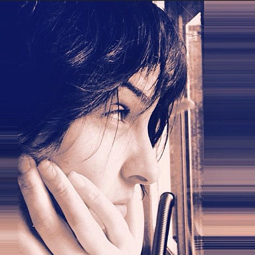Leonoris Causa's avatar