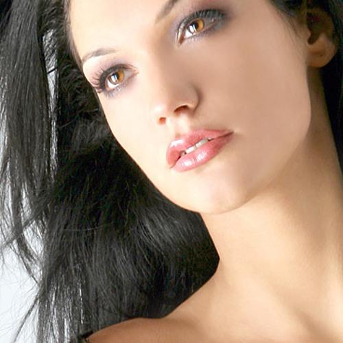 claudiawagner_model's avatar