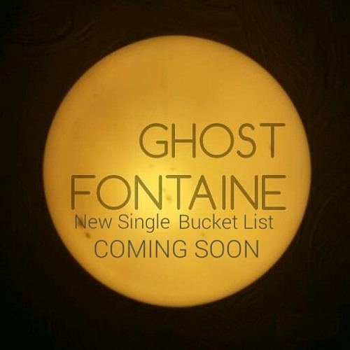 Ghost Fontaine's avatar