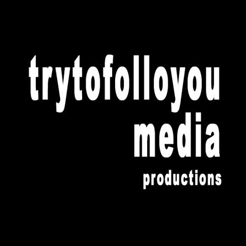 trytofollowyou's avatar