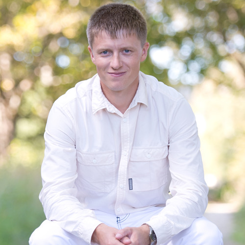 MarcoMargnaMusic's avatar