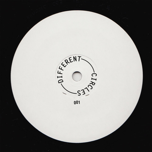Raime - Am I Using Content Or Is Content Using Me? - DIFF008 preview