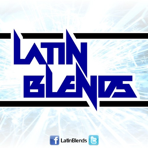 LatinBlends's avatar