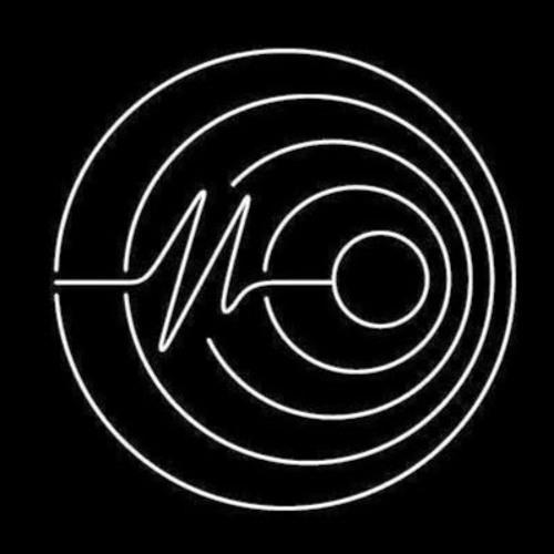 MilesExperience's avatar