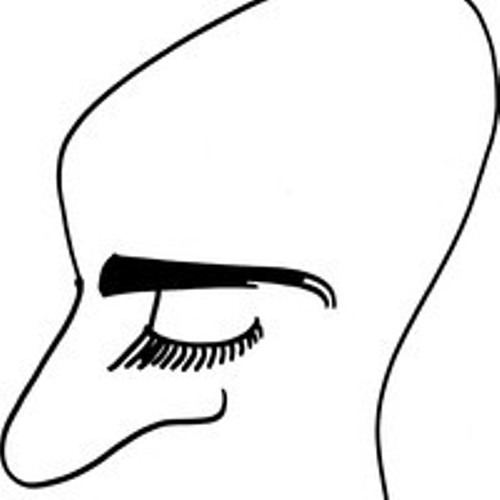 Nostrum X's avatar