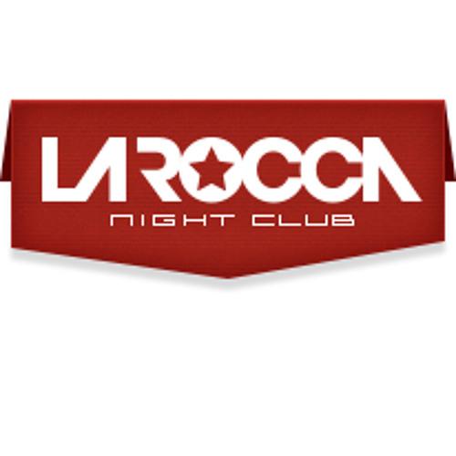 La Rocca Club's avatar