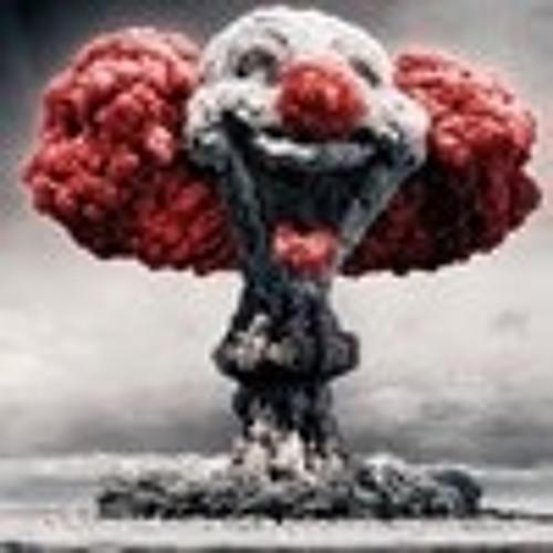 ahmed refat 1's avatar