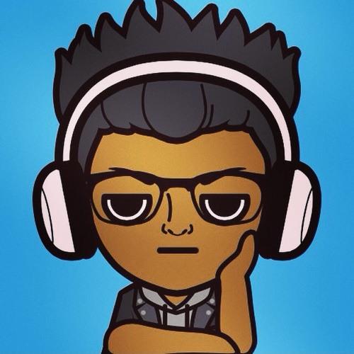 King_Aq's avatar