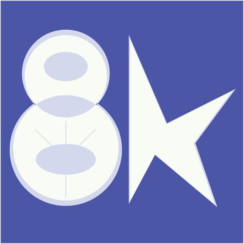 8knobs's avatar