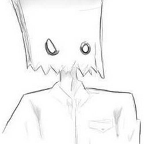 zgirofka's avatar