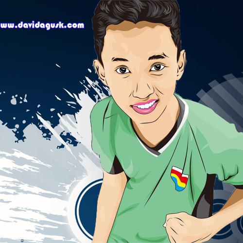 David Agus Kuncoro's avatar