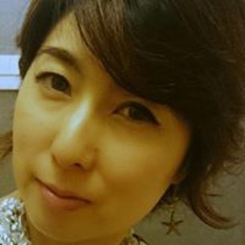 kazuyospin's avatar