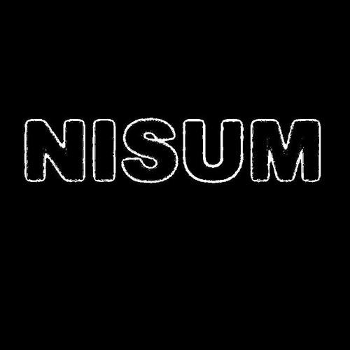 NISUM's avatar