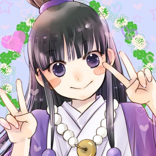 Delphsco_Euphorios's avatar