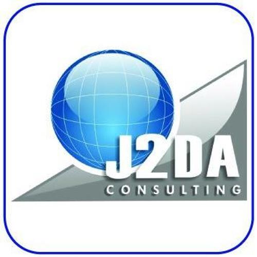 j2daconsulting's avatar