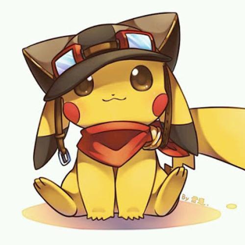 Squidtron13's avatar