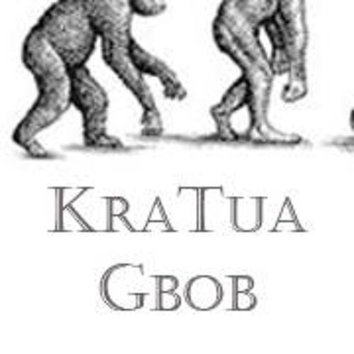 KraTua GBob Rocker's avatar