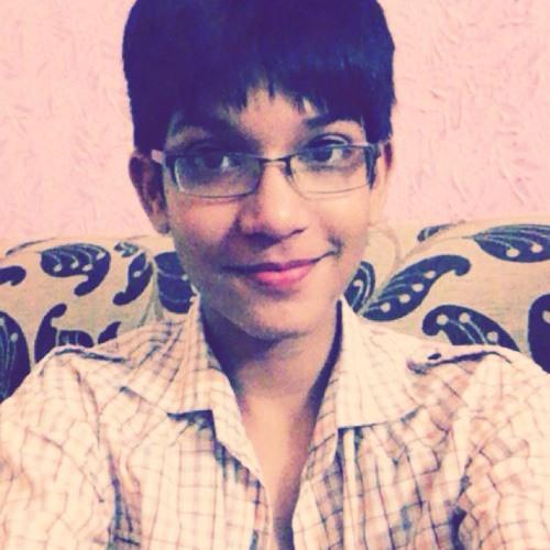 fahadmunir's avatar