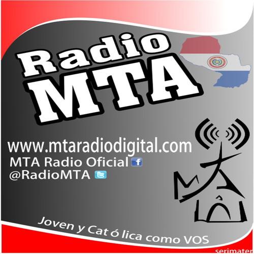 MTA radio digital's avatar