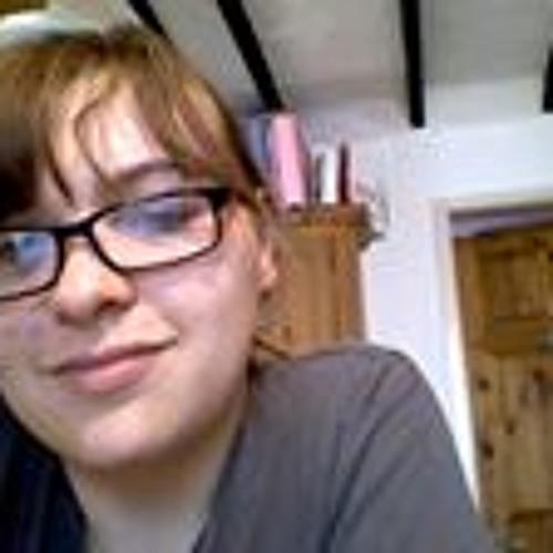 Moll Heaton's avatar