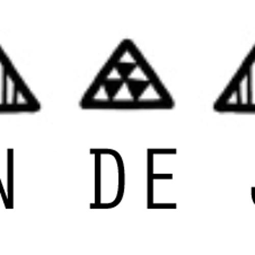 Stian de Jager's avatar