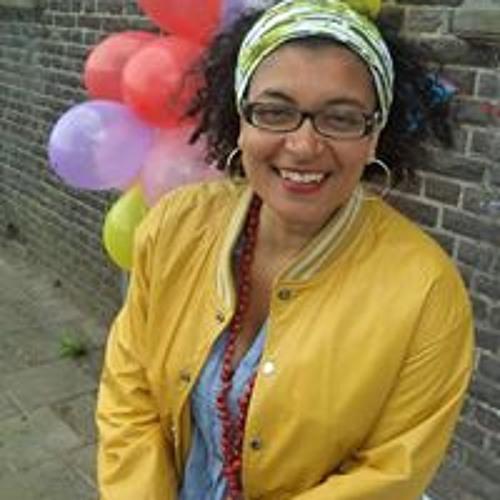 Mireille Nargish's avatar