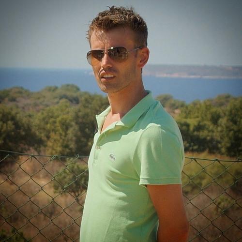 Uğur Sound's avatar