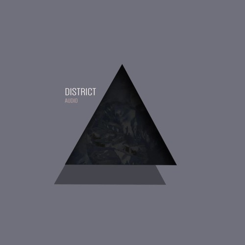 District Audio (Official)'s avatar