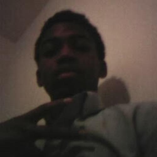 dreman13's avatar