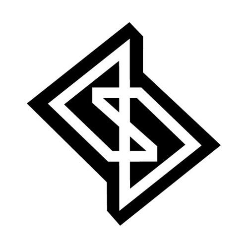 Izzysoundz's avatar