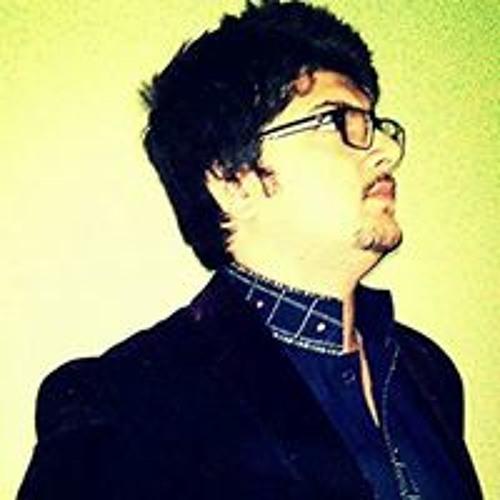96muneeb's avatar