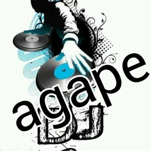DJ Agape (Gh.)'s avatar