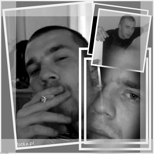 Rafał Kaczmarek 1's avatar