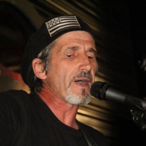 Yann MALAU's avatar