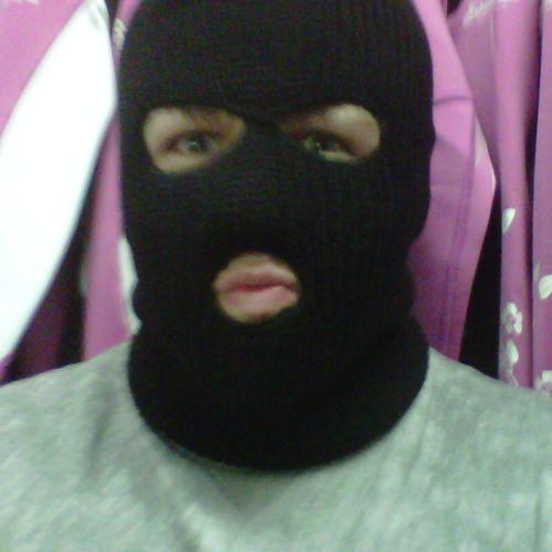Adam McPherson's avatar