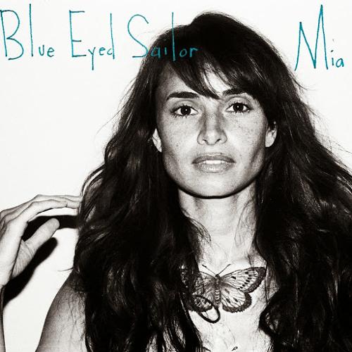 miamaestromusic's avatar