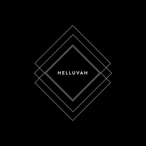 Helluvah's avatar