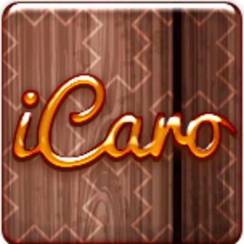 iCaro Tribe's avatar