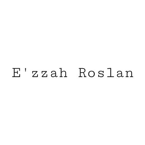EzahRln's avatar